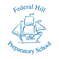 Federal Hill Prep Logo