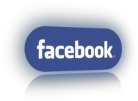 Follow FHPS PTO on Facebook